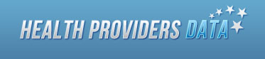 Healther Providers Data Banner